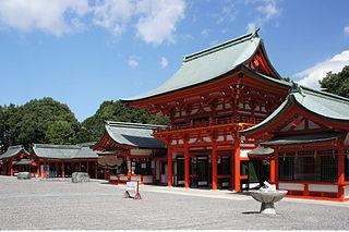 滋賀県の神社 | 【2019年最新】...